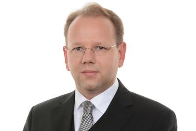 Hr. Kuhagen, Fachanwalt für Verkehrsrecht und Strafrecht