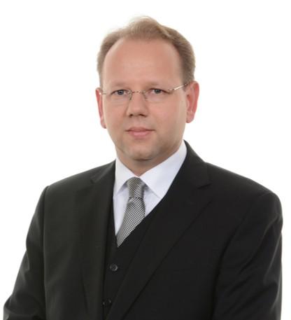 Rechtsanwalt Michael Kuhagen