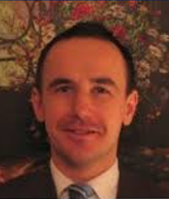 Rechtsanwalt Mathias Naujoks
